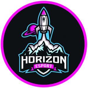 Logo de la structure Horizon Esport
