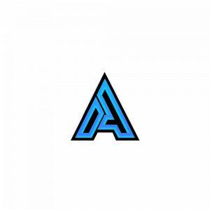 Logo de la structure Ad Honores