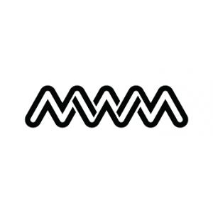 Logo de la structure MWM