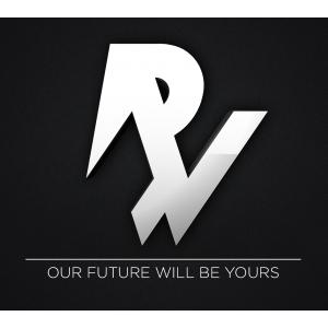 Logo de la structure ReaWall