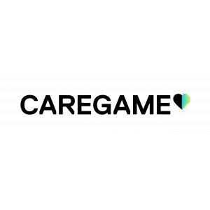 Logo de la structure CareGame