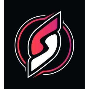 Logo de la structure Sked Esport