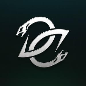 Logo de la structure Team DiverGentes