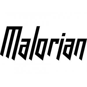 Logo de la structure Malorian SARL