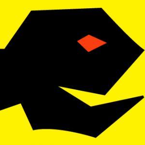 Logo de la structure GAMAMORT