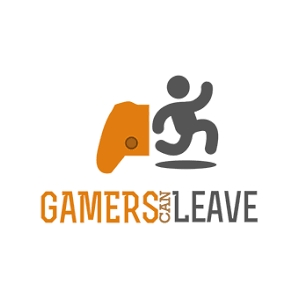Logo de la structure Gamers Can Leave