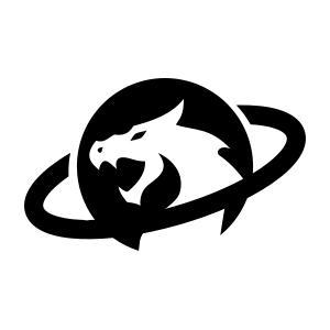 Logo de la structure Exodragon
