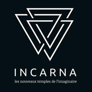Logo de la structure Incarna