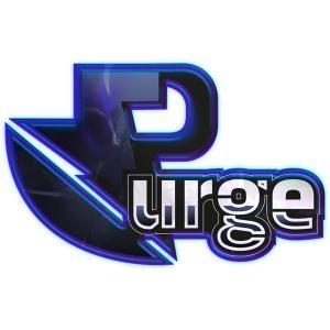 Logo de la structure team purge