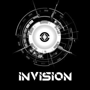 Logo de la structure inVision eSport