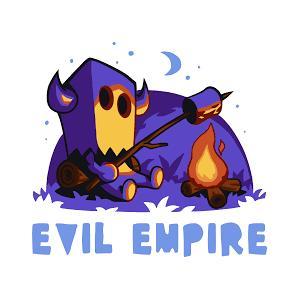 Logo de la structure Evil Empire