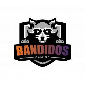 Logo de la structure Bandidos Gaming