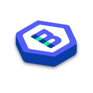 Logo de la structure MONEY BLOCK