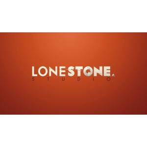 Logo de la structure Lone Stone