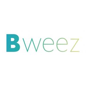 Logo de la structure Bweez