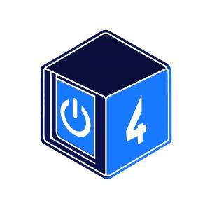 Logo de la structure Association Gaming Events