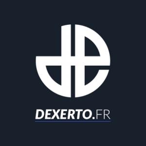 Logo de la structure Dexerto LTD