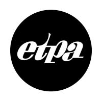 Logo de  Ecole ETPA
