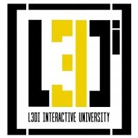 Logo of LAVAL 3DI