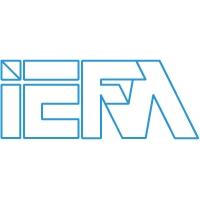 Logo of IEFM3d