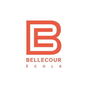 Bachelor 3D Art (Cinema Art & Game Art), par BELLECOUR ECOLE