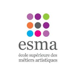 Cycle Pro Cinéma d'Animation 3D & Effets Spéciaux, par ESMA