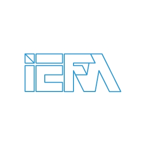 E-SPORT, par IEFM3d