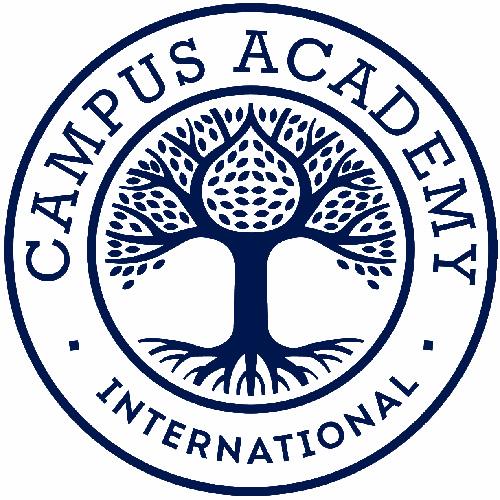 Bachelor Esport University, par Campus Academy