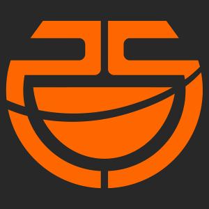 Logo du partenaire Sceptos Gaming
