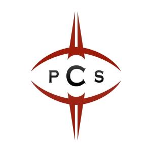 Logo du partenaire Project Conquerors