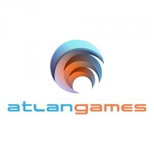 A la recherche d'un éditeur pour son premier jeu !