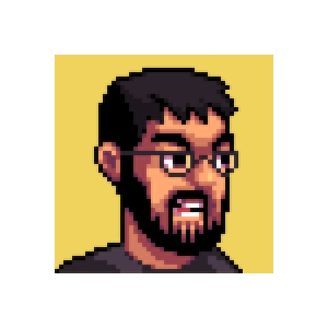 Starting your game production with a game jam ?