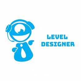 Fiche métier - Level Designer : le métier, les formations, les compétences