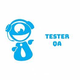 Fiche métier - Testeur QA : le métier, les formations, les compétences