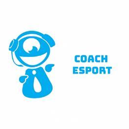 Fiche métier - Coach Esport : le métier, les formations, les compétences