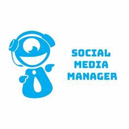 Fiche métier - Social Media Manager : le métier, les formations, les compétences