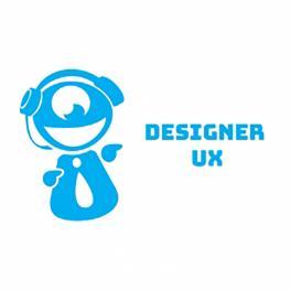 Fiche métier - Designer UX : le métier, les formations, les compétences