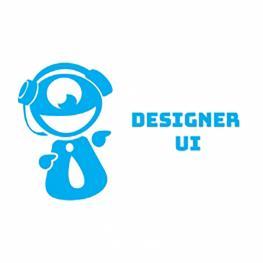 Fiche métier - Designer UI : le métier, les formations, les compétences