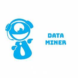 Fiche métier- Data Miner : le métier, les formations, les compétences