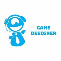 Fiche métier - Game Designer : le métier, les formations, les compétences