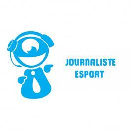 Fiche métier – Journaliste Esport : le métier, les formations, les compétences