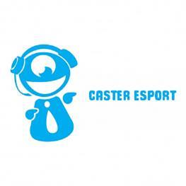 Fiche métier – Caster Esport : le métier, les formations, les compétences