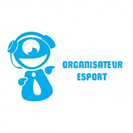 Fiche métier – Organisateur Esport : le métier, les formations, les compétences