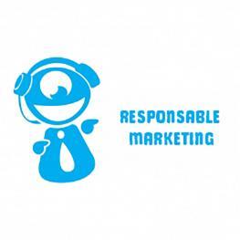 Fiche métier - Responsable marketing - le métier, les formations, les compétences