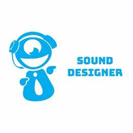 Fiche métier- Sound Designer: le métier, les formations, les compétences