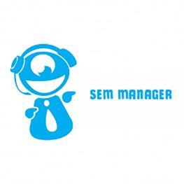 Fiche métier- SEM Manager: le métier, les formations, les compétences