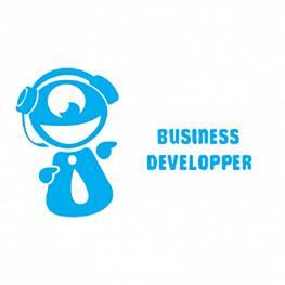 Fiche métier : Business developer jeu vidéo et esport, par Gaming Campus