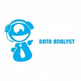 Fiche métier : Data analyst jeu vidéo et esport, par Gaming Campus