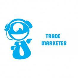 Fiche métier : Trade marketer jeu vidéo, par Gaming Campus