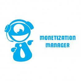 Fiche métier : Monetization manager jeu vidéo, par Gaming Campus